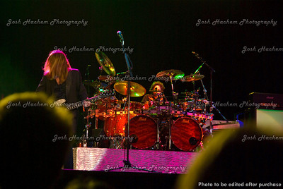 12 31 2008 Block Party - Styx (38)
