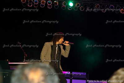 12 31 2008 Block Party - Styx (31)