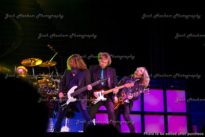 12 31 2008 Block Party - Styx (24)