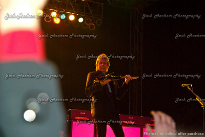 12 31 2008 Block Party - Styx (27)