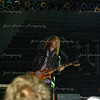 12 31 2008 Block Party - Styx (17)