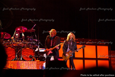 12 31 2008 Block Party - Styx (15)