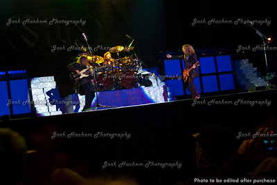 12 31 2008 Block Party - Styx (13)