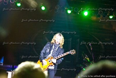 12 31 2008 Block Party - Styx (10)