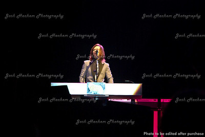 12 31 2008 Block Party - Styx (16)