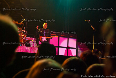 12 31 2008 Block Party - Styx (6)