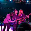 12 31 2008 Block Party - Styx (54)