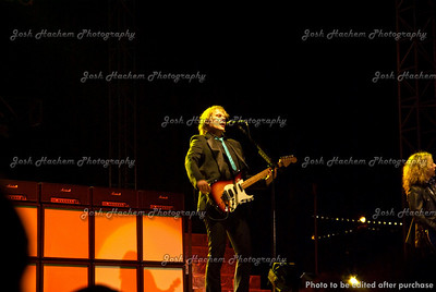 12 31 2008 Block Party - Styx (34)