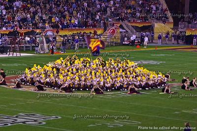 12 31 2008 Insight Bowl (17)