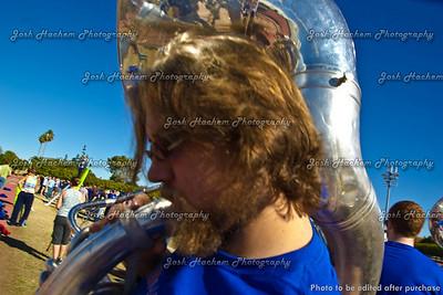 12 31 2008 Last Morning Rehersal (26)