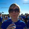 12 31 2008 Last Morning Rehersal (6)