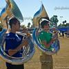 12 31 2008 Last Morning Rehersal (2)