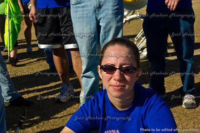 12 31 2008 Last Morning Rehersal (32)