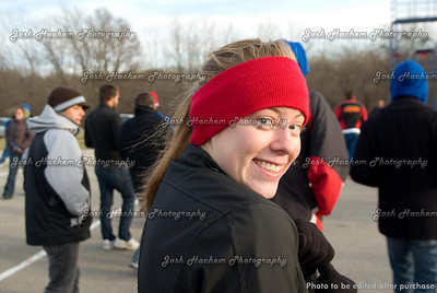 JFacebook uploads12 04 2008 Marching Band Audition 2 (9)