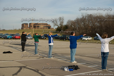 JFacebook uploads12 04 2008 Marching Band Audition 2 (20)