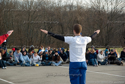 JFacebook uploads12 04 2008 Marching Band Audition 2 (19)