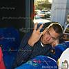01 01 2009 Trip Back to Kansas (16)