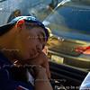 01 01 2009 Trip Back to Kansas (9)