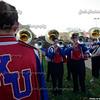 11 1 2008 KU v KSU (15)