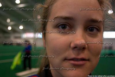 11 15 2008 KU v UT (6)