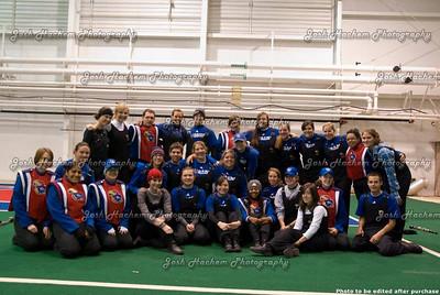11 15 2008 KU v UT (30)