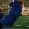 11 15 2008 KU v UT (1)