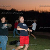 11 19 2008 Drum major practice and sunset photos (13)