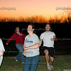 11 19 2008 Drum major practice and sunset photos (18)