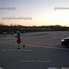 11 19 2008 Drum major practice and sunset photos (7)