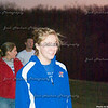 11 19 2008 Drum major practice and sunset photos (17)