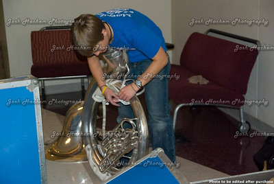 11 28 2008 Cleaning Tubas (3)