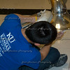 11 28 2008 Cleaning Tubas (4)