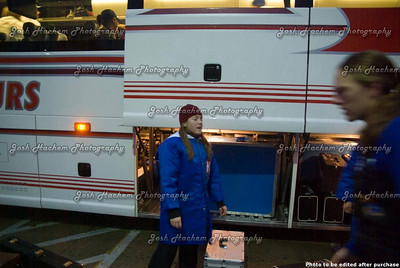11 29 2008 KU v MU Trip (6)