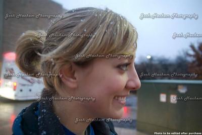 11 29 2008 KU v MU Trip (18)