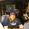 11 29 2008 KU v MU Trip (9)