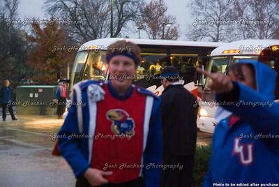 11 29 2008 KU v MU Trip (10)