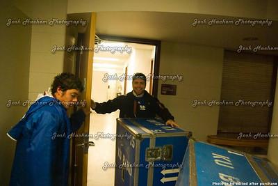 11 29 2008 KU v MU Trip (3)