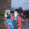 11 29 2008 KU v MU Trip (14)