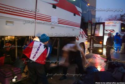 11 29 2008 KU v MU Trip (7)