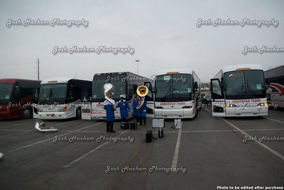 11 29 2008 KU v MU Trip (26)