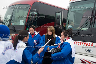11 29 2008 KU v MU Trip (20)