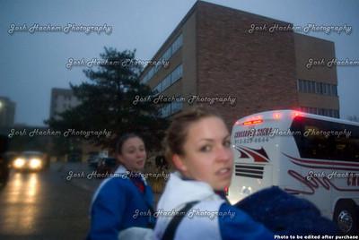 11 29 2008 KU v MU Trip (15)