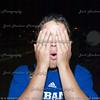 10 11 2008 KU v CU football
