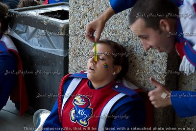 10 11 2008 KU v CU football (26)
