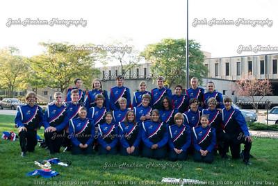 10 11 2008 KU v CU football (8)