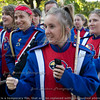 10 11 2008 KU v CU football (12)