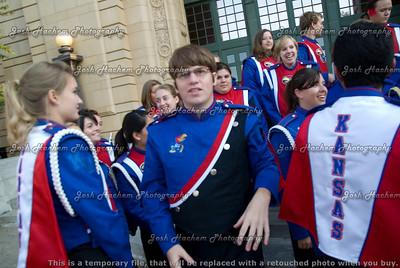 10 11 2008 KU v CU football (17)