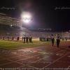 10 11 2008 KU v CU football (1)