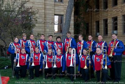 10 11 2008 KU v CU football (19)