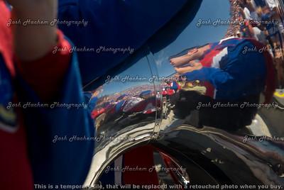 10 11 2008 KU v CU football (42)